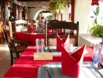 Restaurant Meerzicht