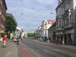 Ostertorsteinweg