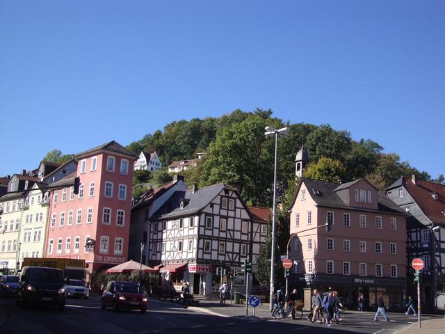 Ketzerbach