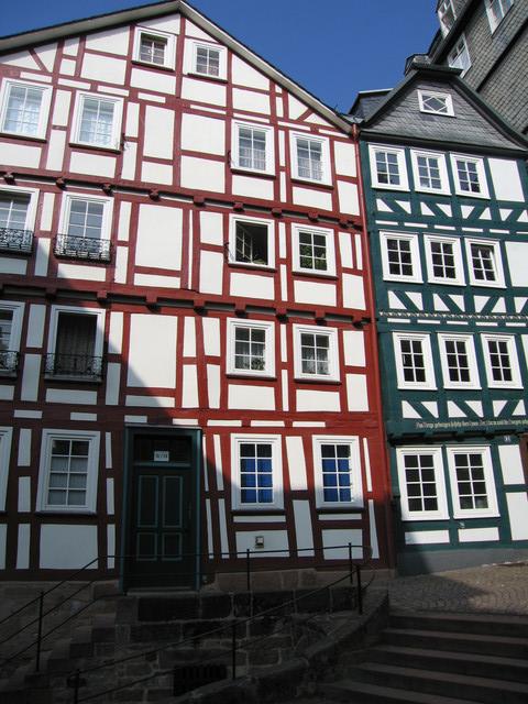 Hofstatt
