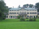 Rastede Schloss