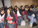 Highlight for Album: Universidad de Playa Ancha