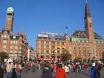 Highlight for Album: Dänemark: Kopenhagen