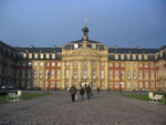 Highlight for Album: Münster