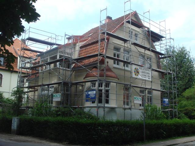 Haus 97 003
