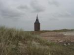 w2 Westturm