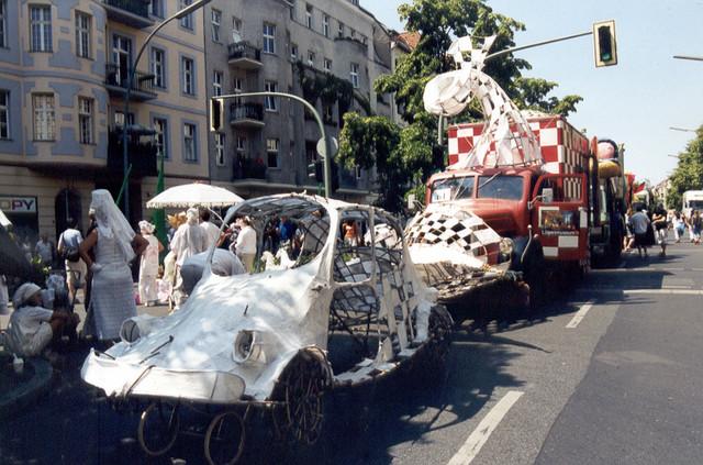 carneval11