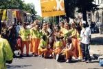 carneval15