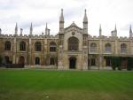 Kings' College