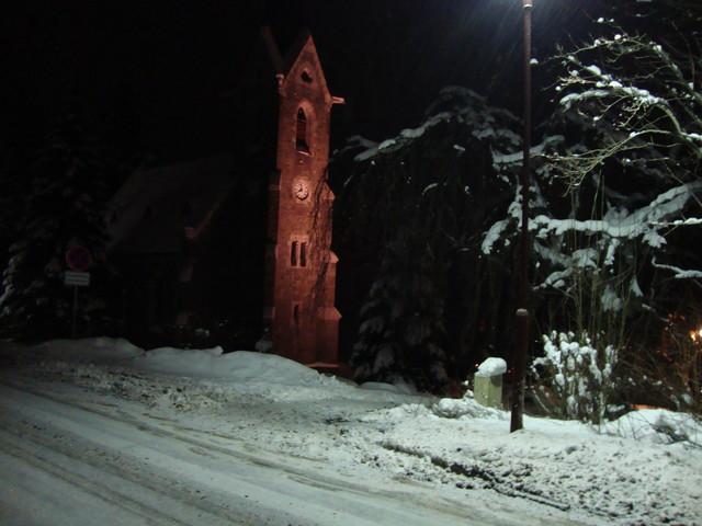 Schierker Kirche