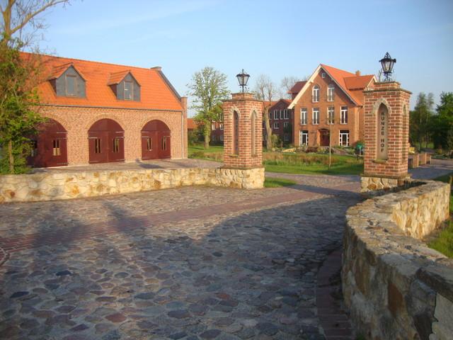 Kunze Hof