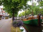 Highlight for Album: Papenburg