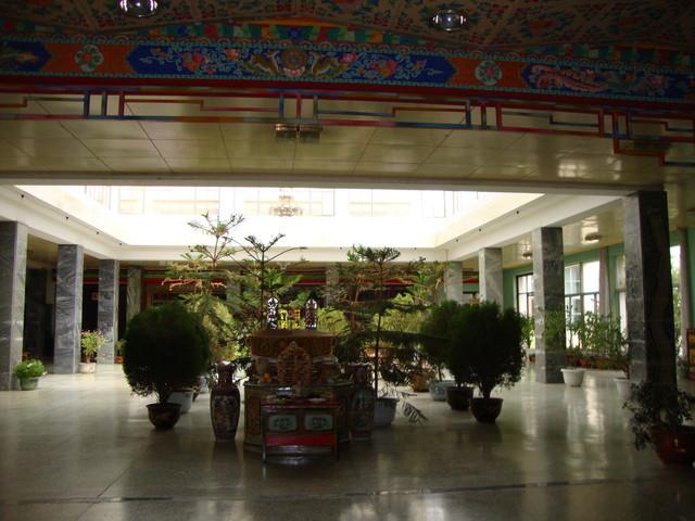 Gyantse Hotel Gyantse