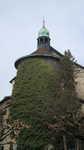 Solothurn Altstadt