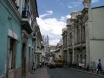 calle Venezuela