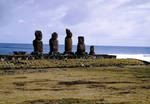 Highlight for Album: Rapa Nui - Isla de Pascua - Osterinsel