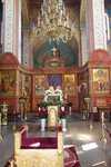 Tiraspol Kathedrale