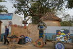 Highlight for Album: Benin