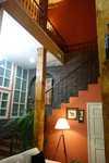 Riobamba Casa 1881