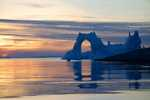 Illulisat Eisfjord