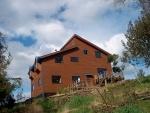 Casa Dorothea en Temuco