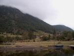 Lago Tinquilco  3