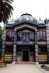 museo de Artecin