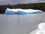 cl11 Eisberg