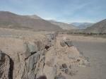 mina de las incas