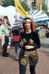 carnival01