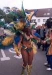 carnival04