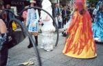 carnival30