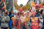 carnival39