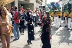 carnival50