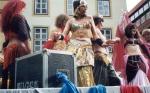 carnival51