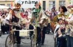 carnival52