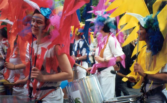 carnival54