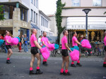 Highlight for Album: CSD Oldenburg