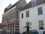 altes Rathaus Vollenhove