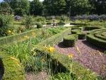 Barockgarten Vollenhove