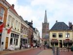 Steenwijk