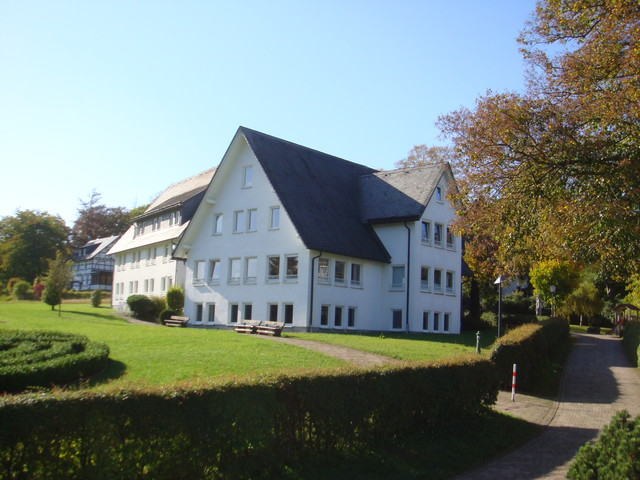 Winterberg 2009