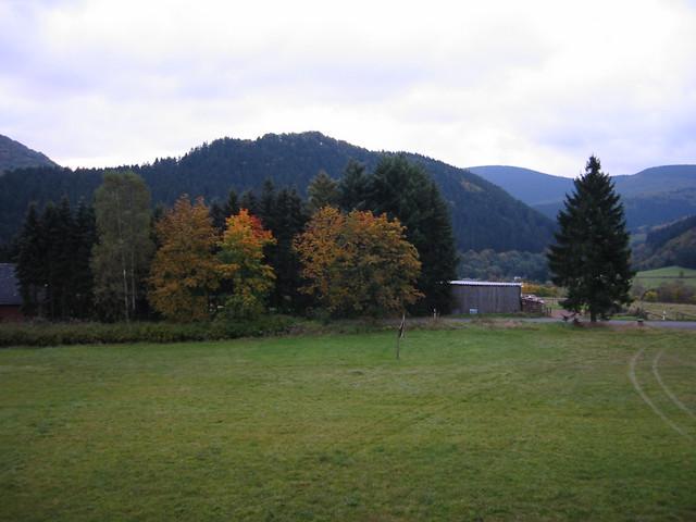 Winterberg 2002