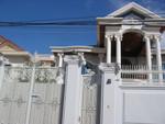 Villa zum Verkauf in Phnom Penh