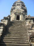 K A Angkor Wat 4