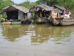 K A Tonle Sap