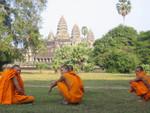 K Angkor