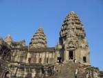 K Angkor Wat 2