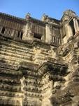 K Angkor Wat 3
