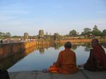 K Angkor Wat 4